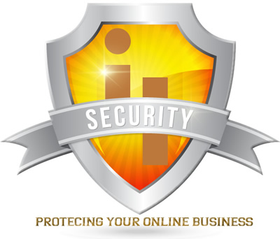 i4security-web-logo