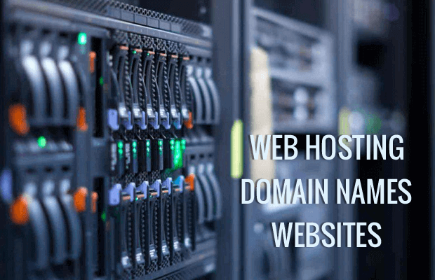 web-hosting-domain-names-websites